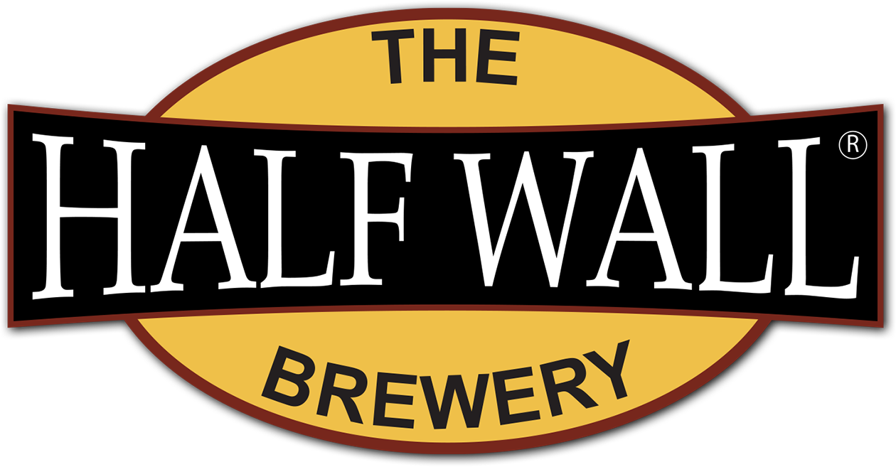 The Half Wall Brewery